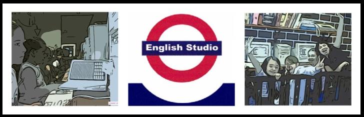 English Studio Teaching Methodology