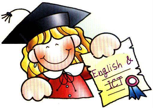ES Student
